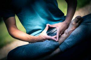 respiration-pilates